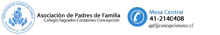 Colegio Sagrados Corazones de Concepción